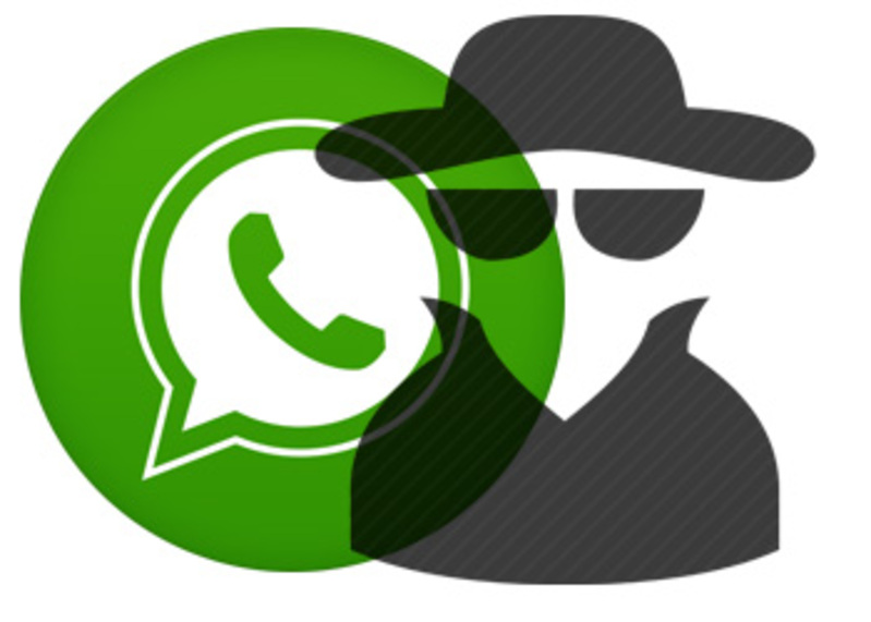 track whatsapp messages