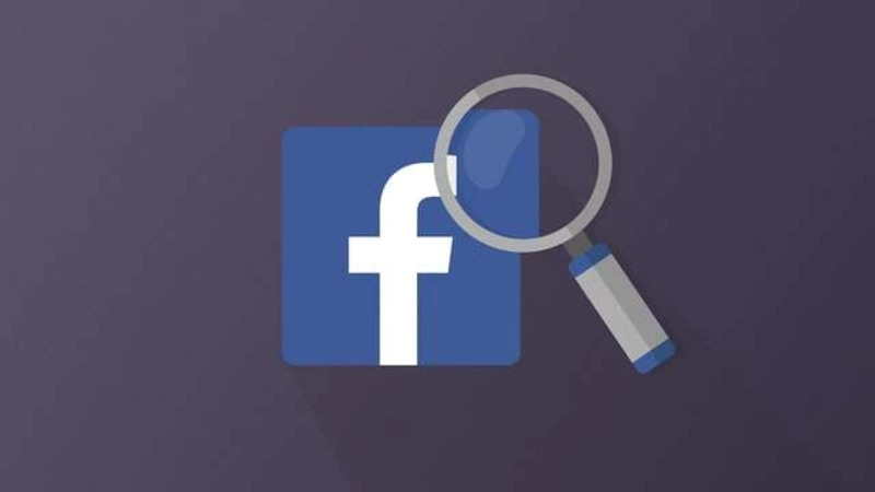 Spy on Facebook Messenger