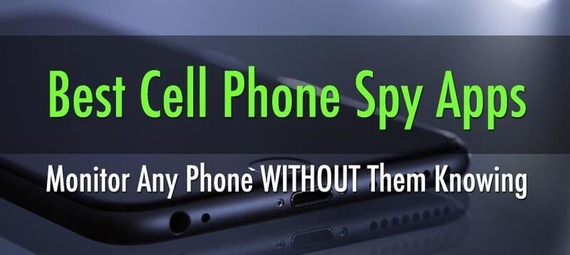 best spy apps banner