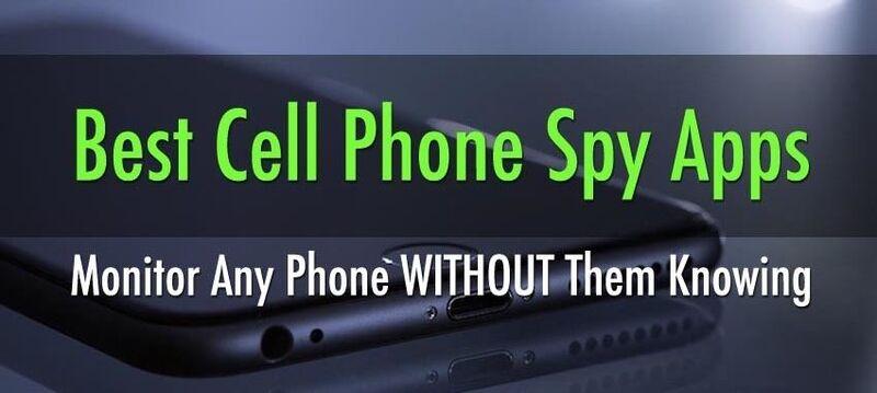 best spy apps banner