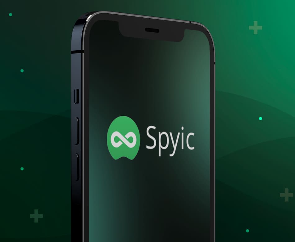 spy app for iphone