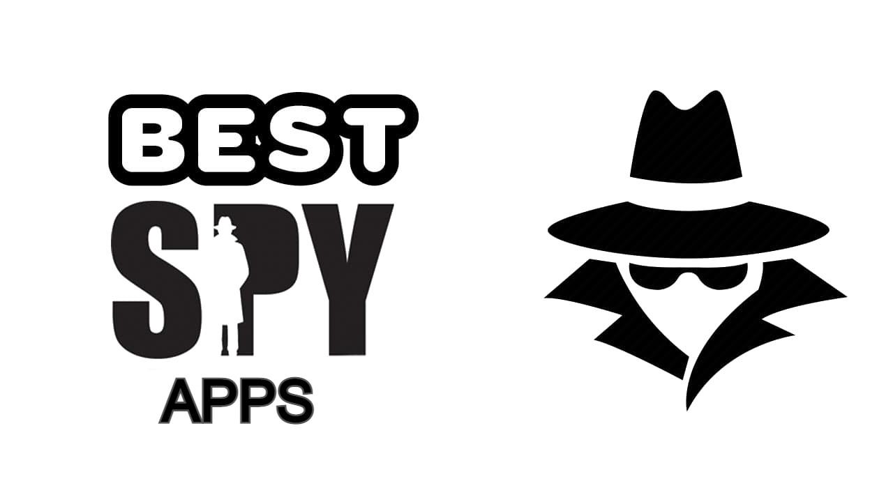Best spy apps 2021